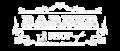 Rosario Barbershop Schaffhausen Logo